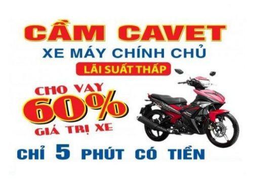 cam-giay-to-xe-gan-day-1